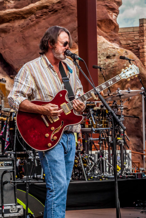 Widespread Panic 2014-06-29-79-1