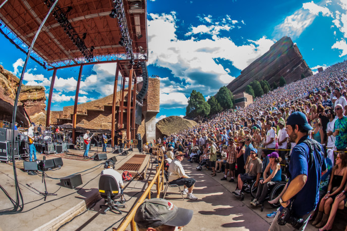 Widespread Panic 2014-06-29-82-5187