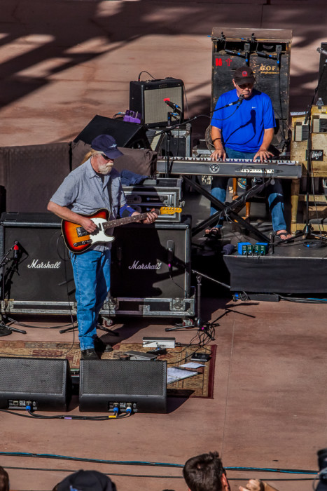 Widespread Panic 2014-06-29-87-0216
