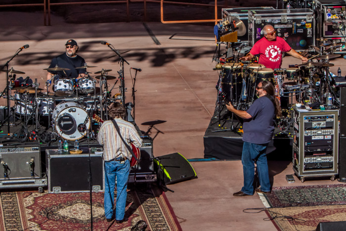 Widespread Panic 2014-06-29-90-0268