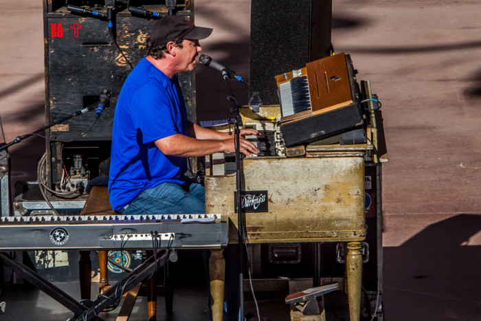 Widespread Panic 2014-06-29-91-0272