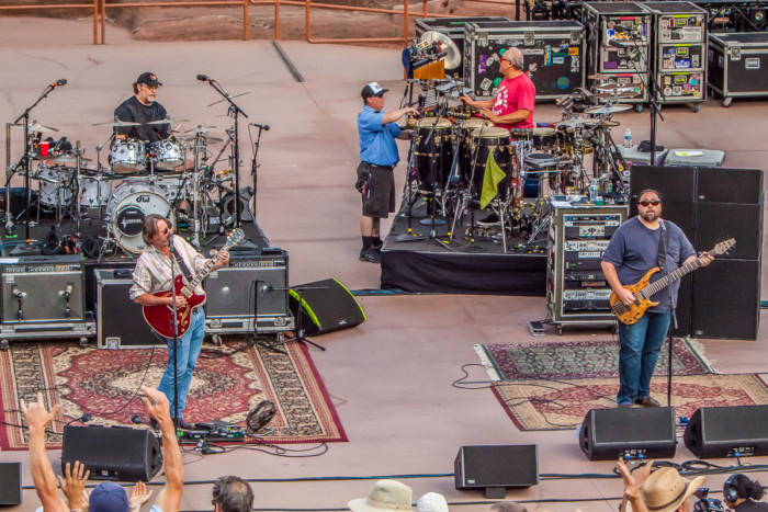 Widespread Panic 2014-06-29-94-0390