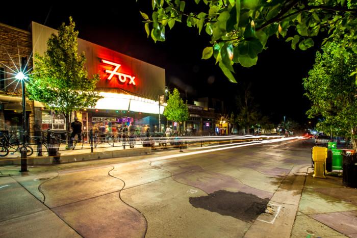 Fox Theatre 2013-05-24-02-0972
