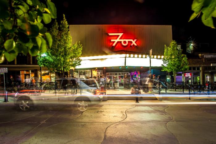 Fox Theatre 2013-05-24-04-0976