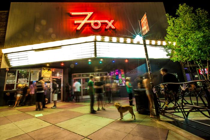 Fox Theatre 2013-05-24-05-0990