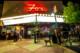 Fox Theatre 2013-05-24-05-0990 thumbnail