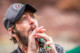 Band Of Horses 2015-07-08-17-9237 thumbnail