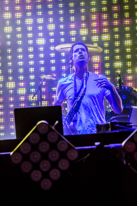 Big Gigantic 2014-09-26-15-7185