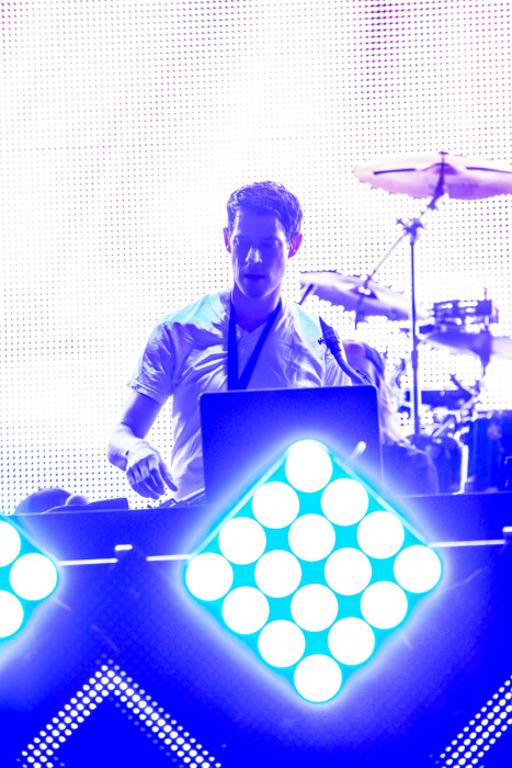Big Gigantic 2014-09-26-20-7198