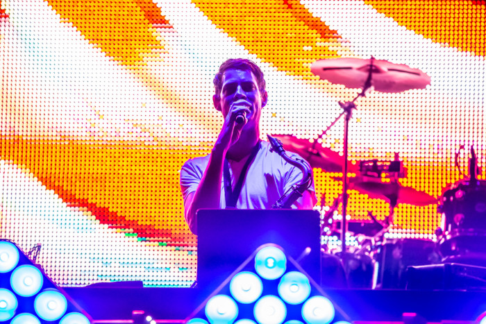 Big Gigantic 2014-09-26-21-7199