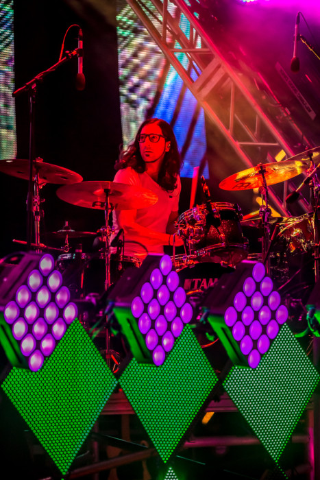 Big Gigantic 2014-09-26-25-7227