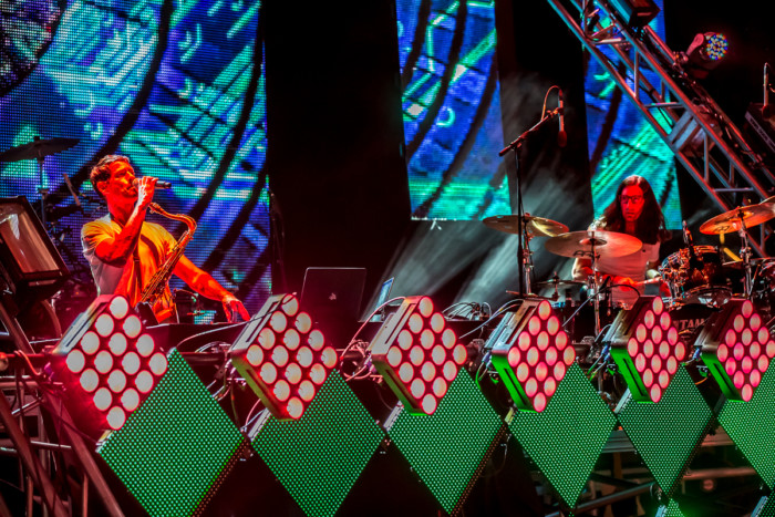 Big Gigantic 2014-09-26-27-7243