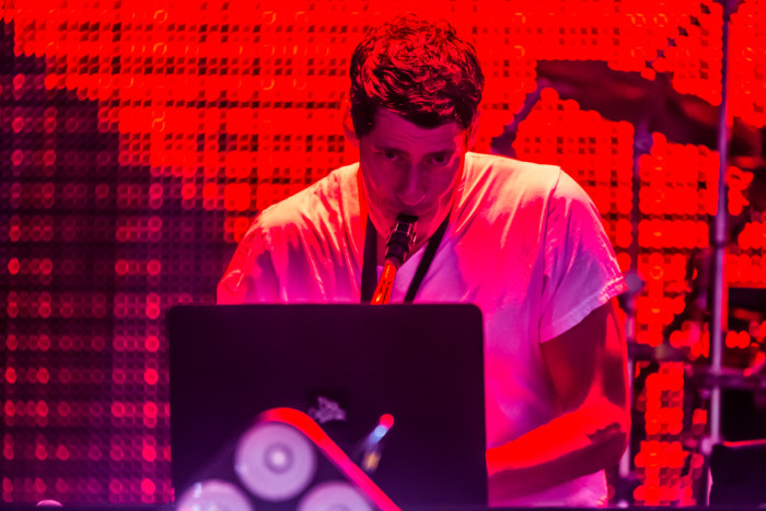 Big Gigantic 2014-09-26-29-7266