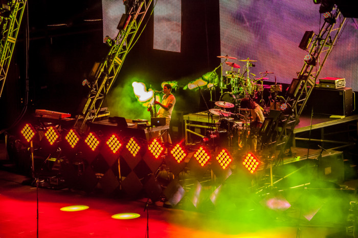 Big Gigantic 2014-09-26-50-1179