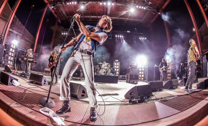 Cage the Elephant 2015-06-01-13-5448