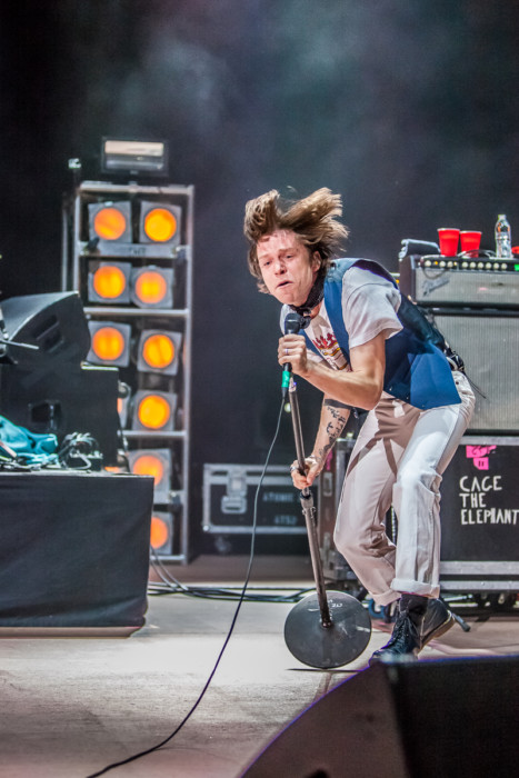 Cage the Elephant 2015-06-01-15-5923