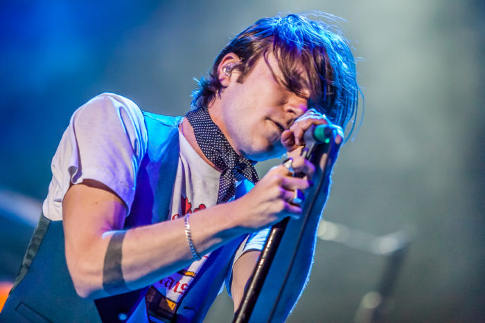 Cage the Elephant 2015-06-01-20-5920