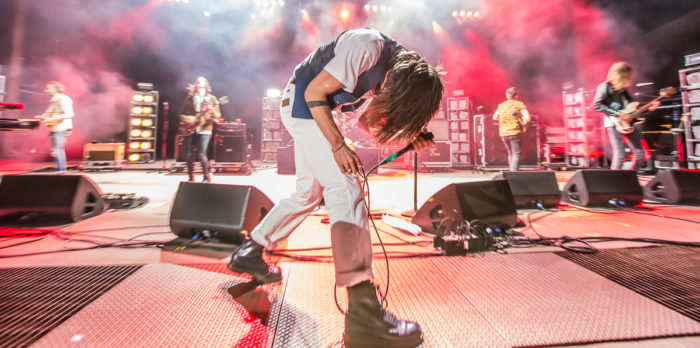Cage the Elephant 2015-06-01-24-5740