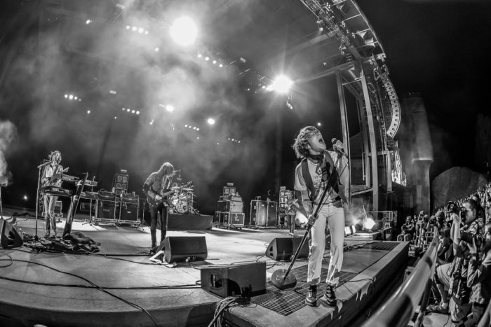 Cage the Elephant 2015-06-01-37-5868