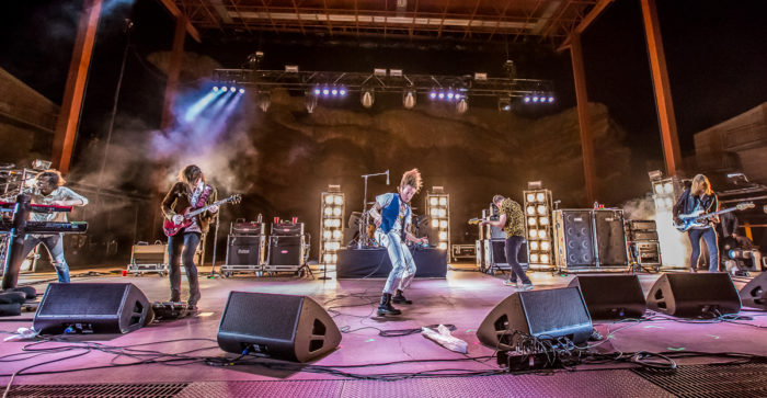 Cage the Elephant 2015-06-01-38-5649