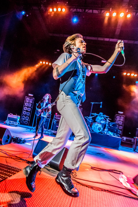 Cage the Elephant 2015-06-01-41-5620