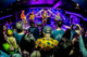 Denver Bluegrass Generals 2015-03-27-29-5357 thumbnail