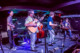 Denver Bluegrass Generals 2015-03-28-106-6339 thumbnail