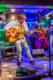 Denver Bluegrass Generals 2015-03-28-111-6155 thumbnail