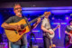 Denver Bluegrass Generals 2015-03-28-122-6165 thumbnail