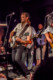 Denver Bluegrass Generals 2015-03-28-39-5792 thumbnail
