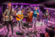 Denver Bluegrass Generals 2015-03-28-82-6108 thumbnail