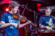 Denver Bluegrass Generals 2015-03-28-85-5989 thumbnail