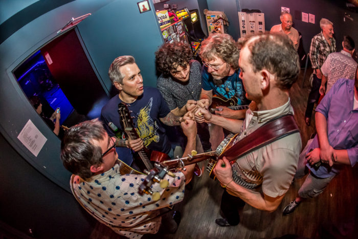 Denver Bluegrass Generals 2015-03-28-97-1
