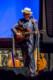 Elivis Costello 2015-03-01-29-8453 thumbnail