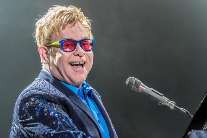 Elton John 2014-09-20-02-6173