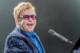 Elton John 2014-09-20-02-6173 thumbnail