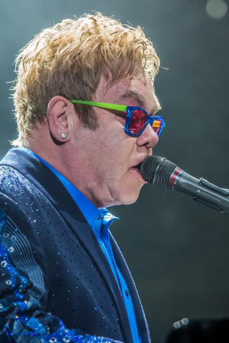 Elton John 2014-09-20-04-6257