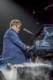 Elton John 2014-09-20-07-0758 thumbnail