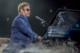 Elton John 2014-09-20-09-0774 thumbnail