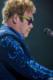 Elton John 2014-09-20-11-6063 thumbnail