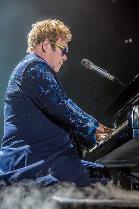 Elton John 2014-09-20-13-6067
