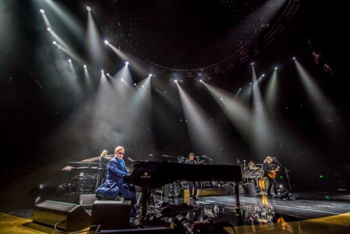 Elton John 2014-09-20-14-0853