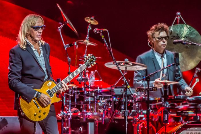 Elton John 2014-09-20-15-6319