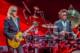 Elton John 2014-09-20-15-6319 thumbnail