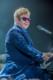 Elton John 2014-09-20-16-6073 thumbnail