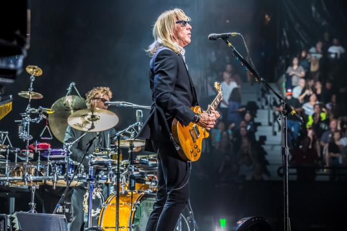 Elton John 2014-09-20-17-6234