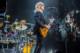 Elton John 2014-09-20-17-6234 thumbnail