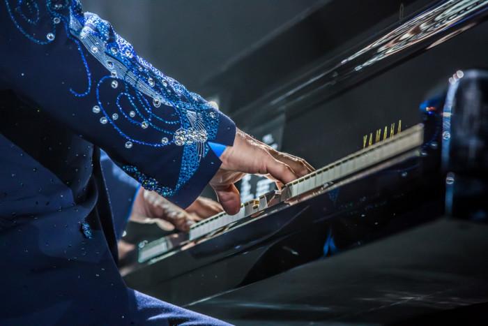 Elton John 2014-09-20-19-6098