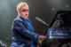 Elton John 2014-09-20-21-6176 thumbnail