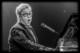 Elton John 2014-09-20-26-6178 thumbnail